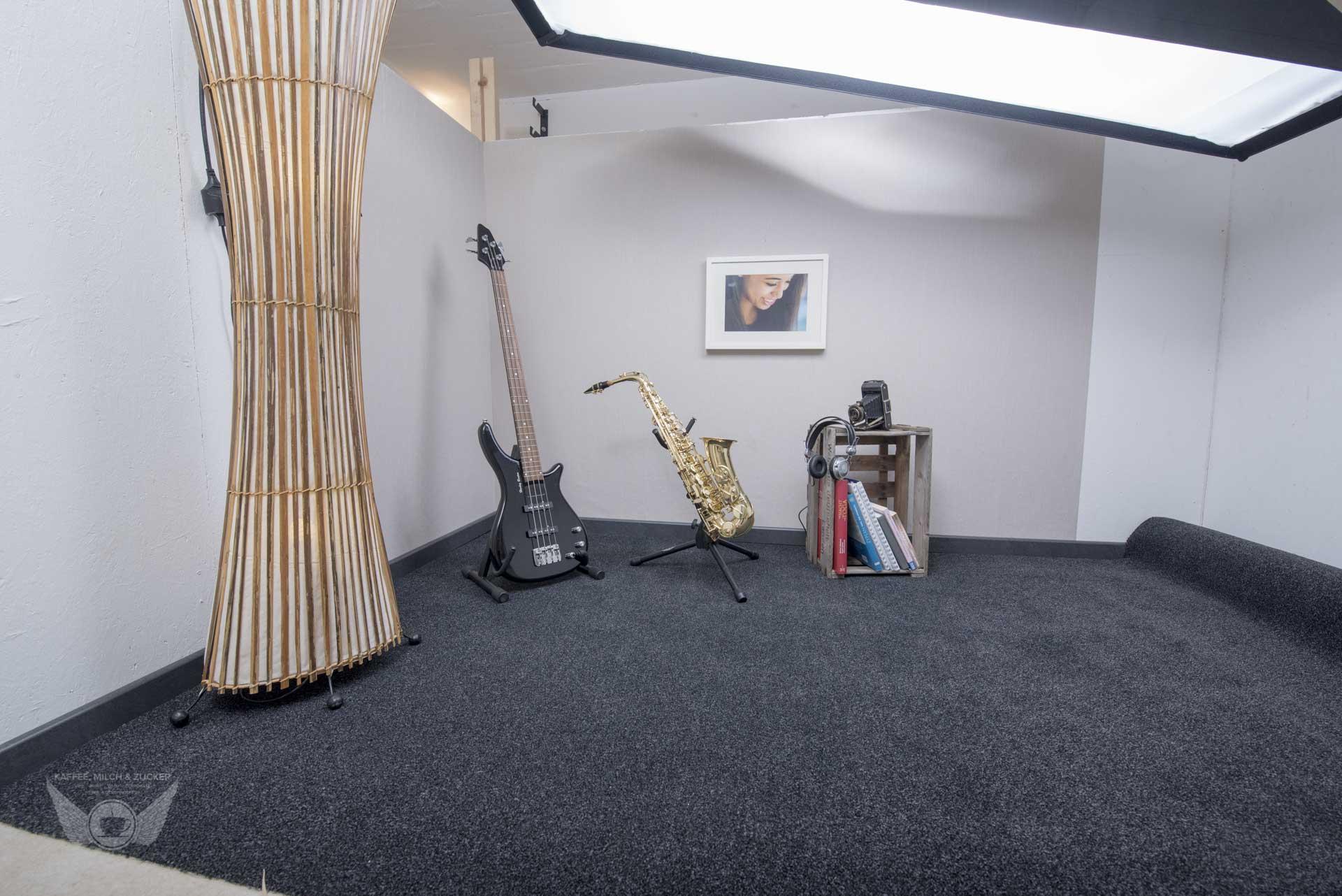 fotoaufnahmen f r fibo exclay kaffee milch zucker. Black Bedroom Furniture Sets. Home Design Ideas