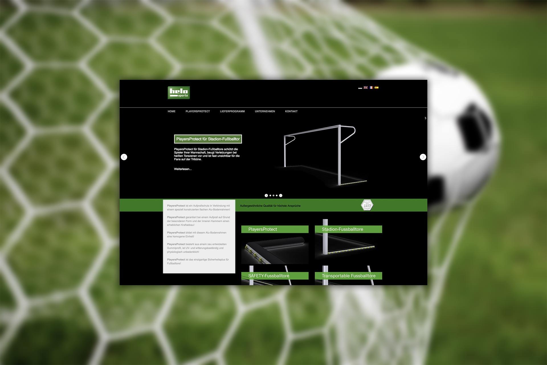 Werbefotografie für EasySoft Enthaarungspads